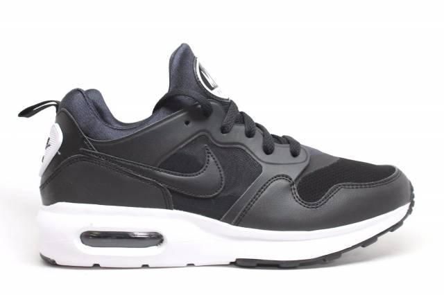 Nike AIR MAX PRIME SL (876069-002) pánská obuv  1bacbabd797