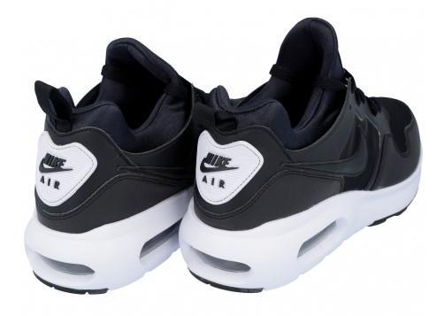 premium selection 3e7b7 3c777 Nike AIR MAX PRIME SL (876069-002 ...