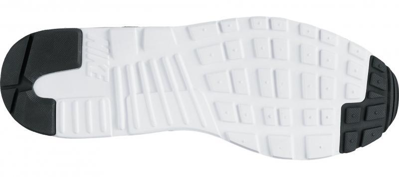 Zvětšit · Nike AIR MAX TAVAS (705149-006) šedé boty ... 7724465a0d7