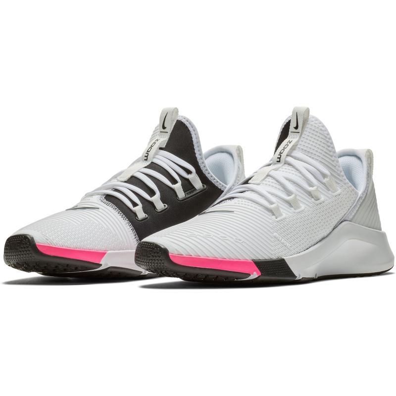 Nike AIR ZOOM ELEVATE W (AA1213-100) dámská fitness obuv  9b4eca1604f