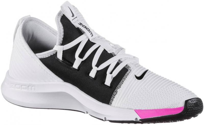 ba794f5d0e4 ... Nike AIR ZOOM ELEVATE W (AA1213-100) dámská fitness obuv ...