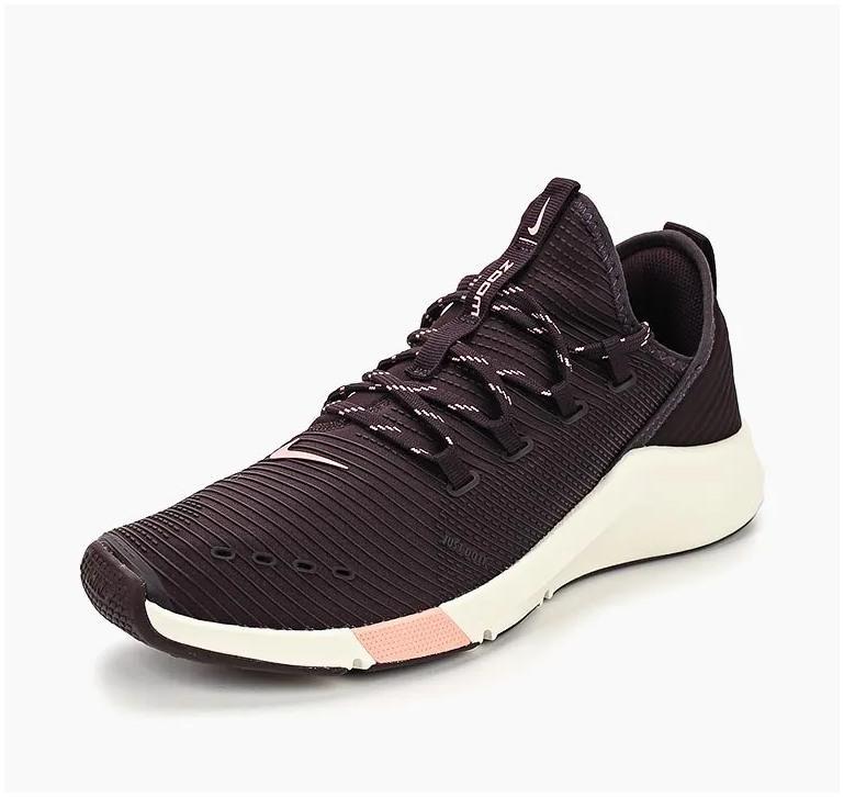 879b5c5356c Nike AIR ZOOM ELEVATE W (AA1213-662) dámské fitness boty