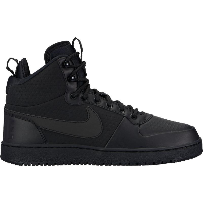Nike COURT BOROUGH MID WINTER SHOE (AA0547-002) zimní boty - US 10 / EU 44