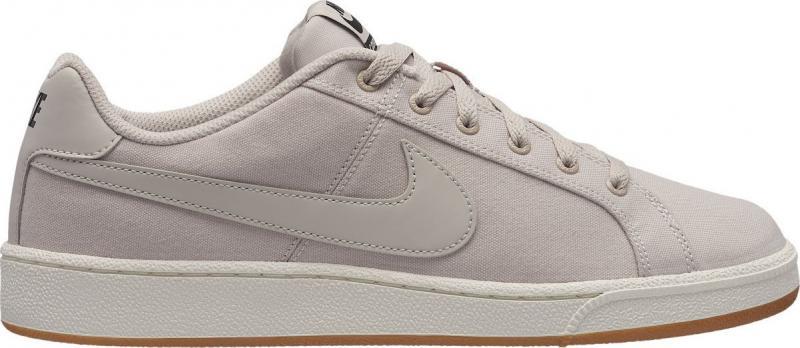 Nike COURT ROYALE CANVAS (AA2156-002) obuv  0f85d3a4550