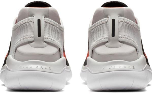 5a5e487e5ad33 Zvětšit · Nike FREE RN 2018 (942836-005) běžecká obuv ...