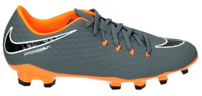5560c0e50cb47 Nike HYPERVENOM PHANTOM 3 ACADEMY FG (AH7271-081) kopačky | Sport365.cz