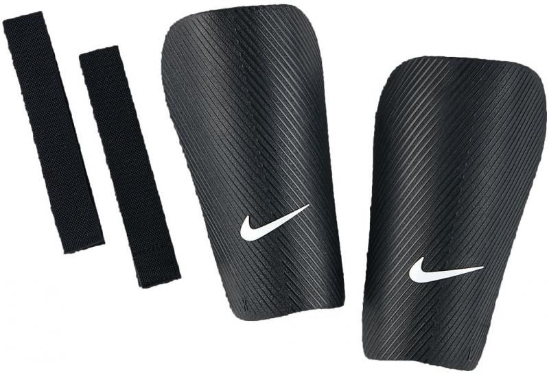 Nike J CE (SP2162-010) chrániče - L