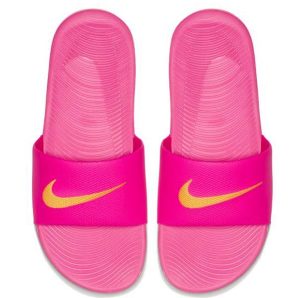 Nike KAWA SLIDE SANDAL W (834588-605) dámské nazouváky  70961ad5e9c