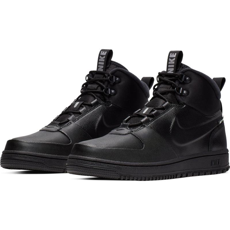 Nike PATH WNTR (BQ4223-001) zimní boty - US 12 / EU 46