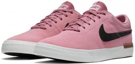 Nike SB HYPERVULC ERIC KOSTON (844447-600) pánská obuv - US 8,5 / EU 42
