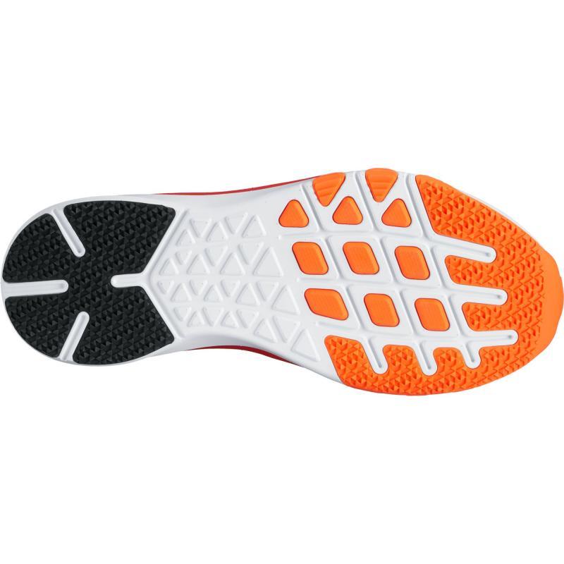 Zvětšit · Nike TRAIN SPEED 4 TRAINING (843937-600) červené tréninkové boty  ... c47004157ac