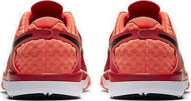 ... Nike TRAIN SPEED 4 TRAINING (843937-600) červené tréninkové boty ... c75636afa66