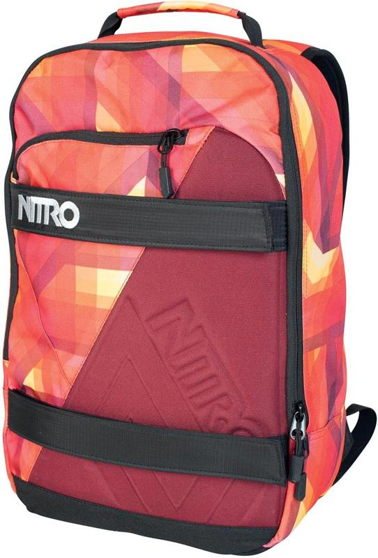 Nitro Axis 878031 001 15 27l geo fire