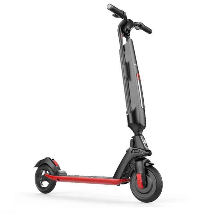 Nitro scooters X500