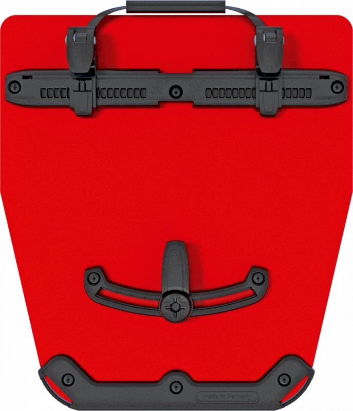 Ortlieb Back-roller Classic vodotěsné zadní brašny