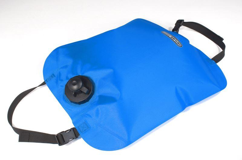 ORTLIEB Water Bag 10 L - modrá