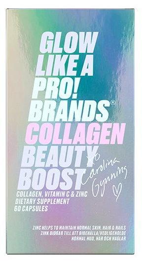 ProBrands Collagen 60 tablet