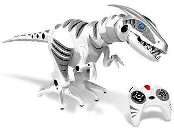 RCobchod RC dinosaurus