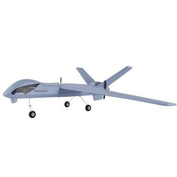 Rc letadlo Predator Z51