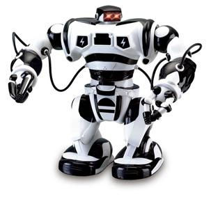 RCobchod RC Robot ROBONE