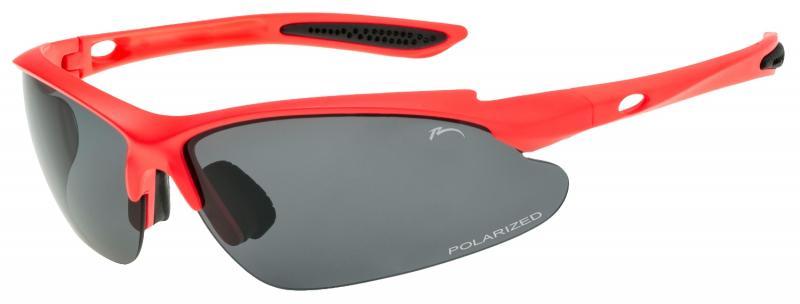 Relax Mosera R5314J sportovní sluneční brýle