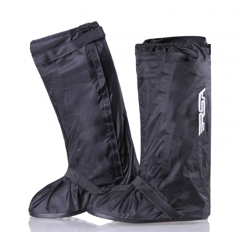 RSA Nepromokavé návleky na boty Rainy - S