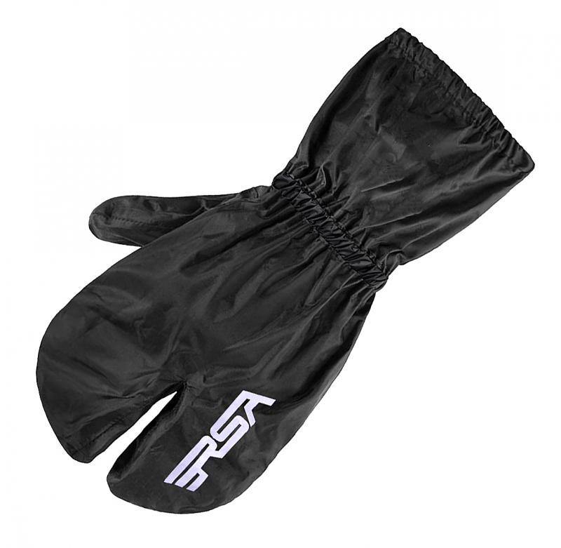RSA Nepromokavé návleky na rukavice Gale - M/L
