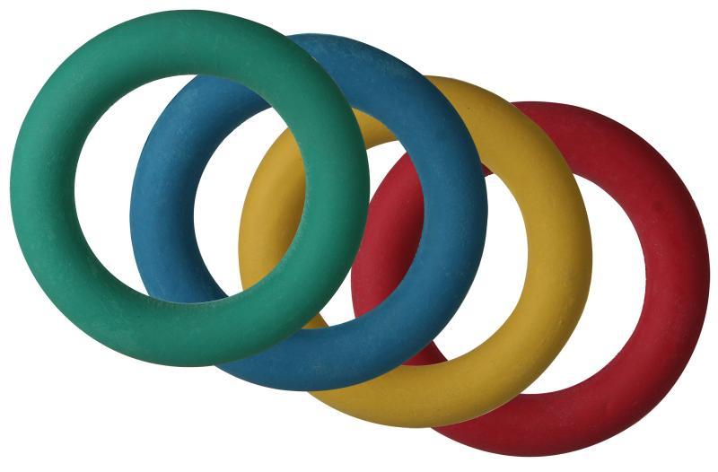 Sada ringo kroužků