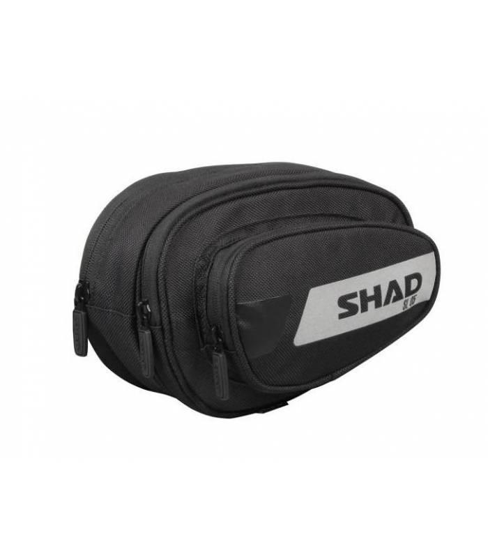 Shad Velká taška na nohu SL05