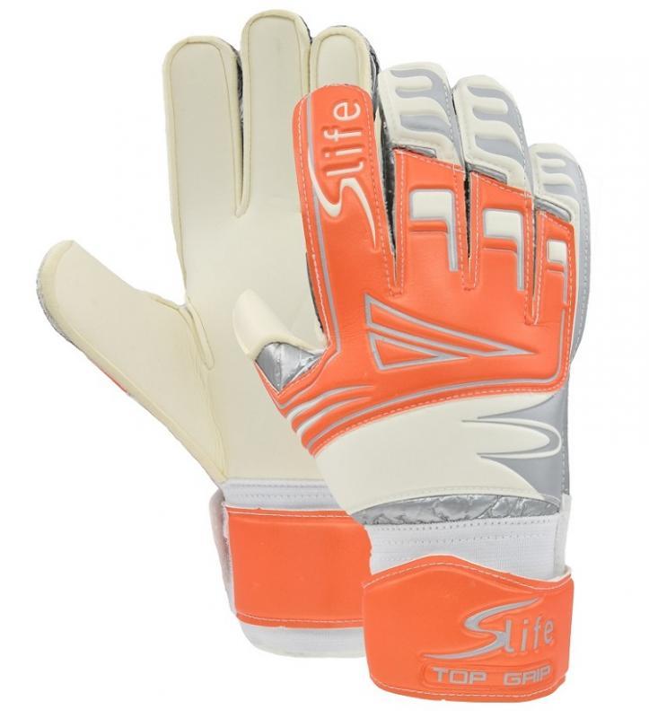 Slife Brankařské rukavice TOP Grip - 10