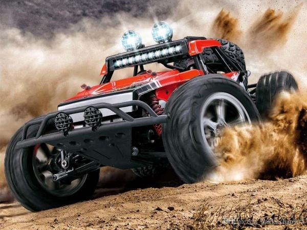RCobchod Subotech buggy 4x4