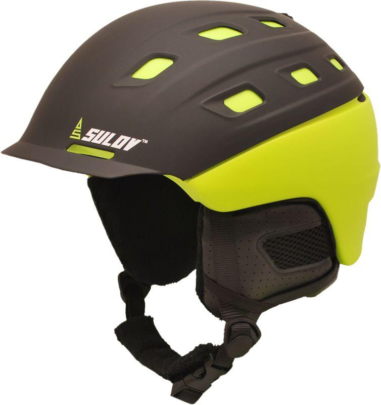 Sulov SIRIUS lyžařská helma - L