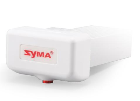 SYMA Akumulator LiPo 7.4V 2000mAh X8SW, X8SC a X8PRO