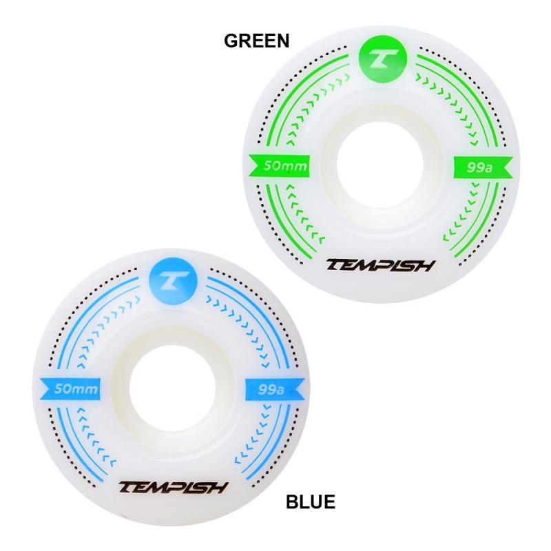Tempish LB 50x36 99A - blue