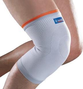 Thuasne 0334 Sport bandáž na koleno - L