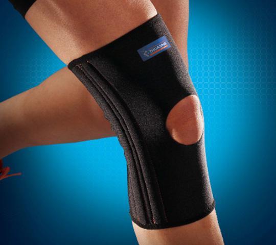 Thuasne 0570 Sport ortéza na koleno - S