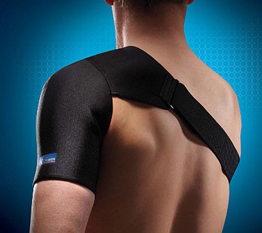 Thuasne 0576 Sport ortéza na rameno - M