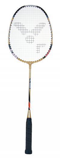 Victor AL 6000 badmintonová raketa
