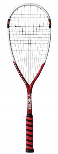 Squash raketa