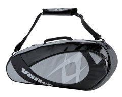 Volkl Team Pro Bag taška na rakety