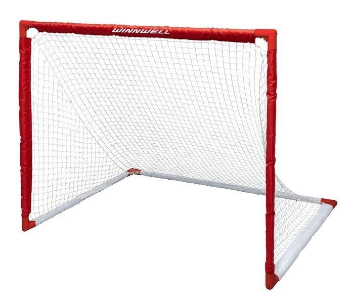 WINNWELL PVC hokejová branka - 54