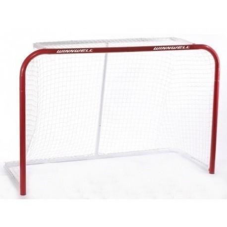 """Hokejová branka Winnwell 72"""" - 72 palců"""