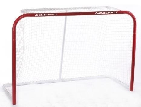 """Hokejová branka Winnwell 72"""" 2015 - 72 palců"""