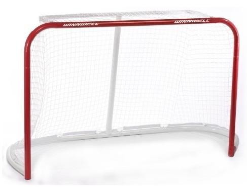 WINNWELL Quik Net 72 Hokejová branka - Quik Net, 72